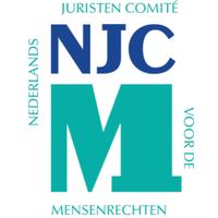List nl