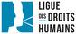 Member thumb ldh logo 2018 quadri
