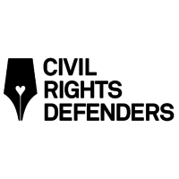 List swe   civil rights defenders