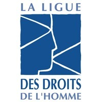 List list be   la ligue de droits de l homme