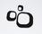 Member thumb logo hrc