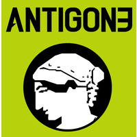 List it   antigone