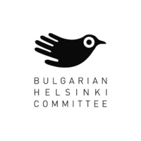 List bg   bulgarian