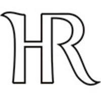 List logos elp website8